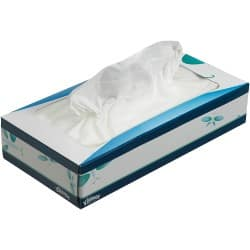 Kleenex Facial Tissues 8824 3 ply 72 sheets