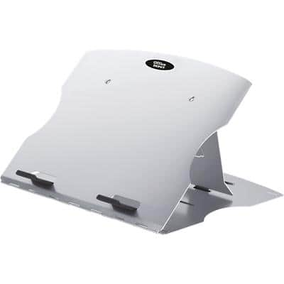 Office Depot Laptop Stand Folding Black