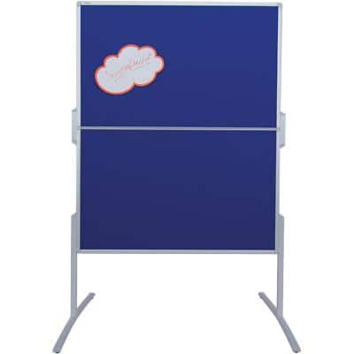 Franken Display Board Assorted 120 x 150 cm