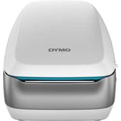 DYMO Label Printer Wireless 1980562