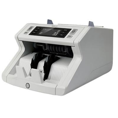 Safescan Banknote Counter 2250 White