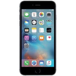 Apple iPhone 6s 128 gb Space Grey