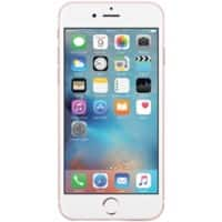Apple iPhone 6s 128 GB Rose Gold