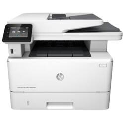 HP laserjet pro M426dw mono laser all-in-one printer