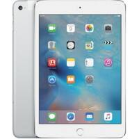 "Apple iPad Mini 4 WiFi 128 GB 20 cm (7.9"") Silver"