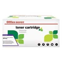 Compatible Office Depot Samsung MLT-D116L Toner Cartridge Black