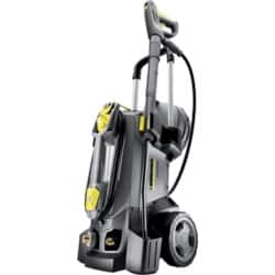 Kärcher Pressure Washer HD6/13C PLUS 2900 W