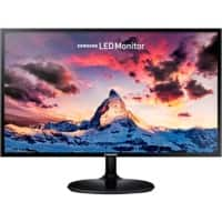 Samsung LCD Monitor S27F350FH 68.6 cm (27 Inch)