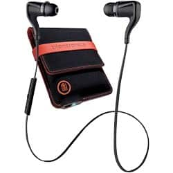 Plantronics Earphones BackBeat GO 2