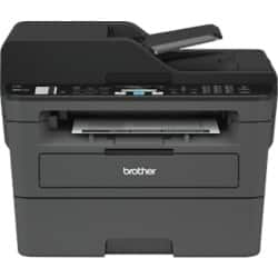Brother MFCL2710DN mono laser multifunction printer