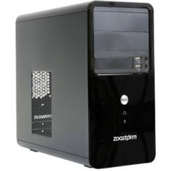 Zoostorm Desktop PC intel i5-7400 hd graphics 530 1 tb windows 10