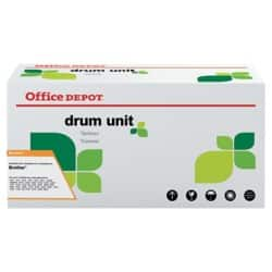 Office Depot Compatible Brother DR-2300 Drum Black