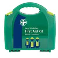Reliance Medical First Aid Kit 348