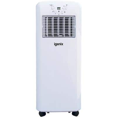 igenix Air Conditioner Unit IG9902