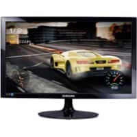 "Samsung LCD Monitor S24D330H 61 cm (24"")"