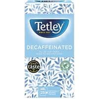 Tetley Tea Bags Pack of 25
