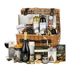 Christmas Hamper Festive Cheer Assorted
