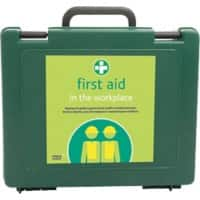 First Aid Kit 275 x 90 x 225 mm
