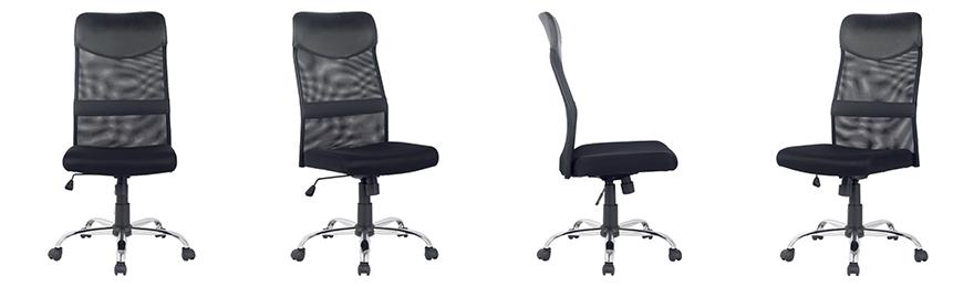 Niceday Office Chair Basic Tilt