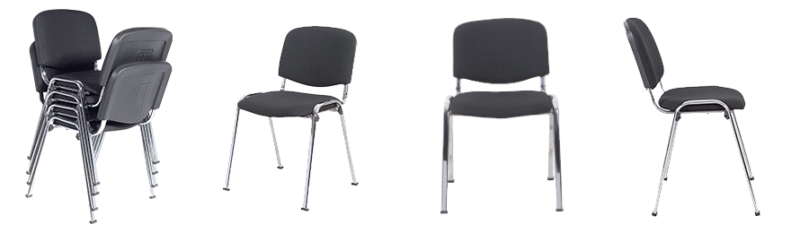 Niceday Conference Chair