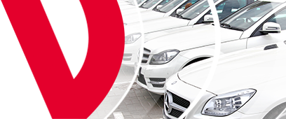 Business Car Insurance through Viking Direct Insurance Services UK