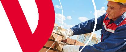 Tradesman Insurance through Viking Direct Insurance Services UK