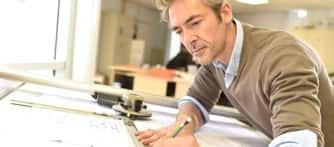 Architects PI Insurance through Viking Direct Insurance Services UK