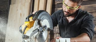 Builders Insurance through Viking Direct Insurance Services UK