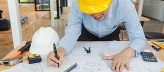 Professional Indemnity Insurance for Contractors through Viking Direct Insurance Services UK