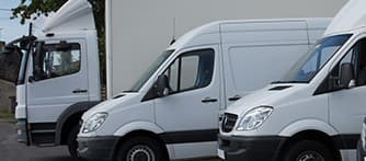 Fleet Insurance through Viking Direct Insurance Services UK